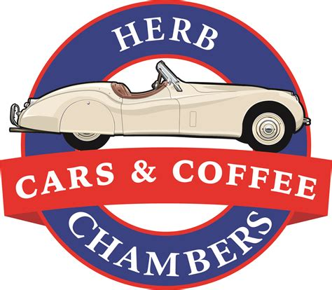 herb chambers hosts quot cars coffee quot in lynnfield danvers herb chambers hosts cars coffee in lynnfield on sunday
