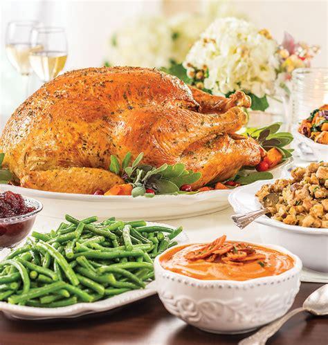 turkey recipes for dinner turkey meatloaf wegmans