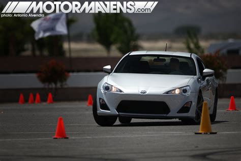 whats better scion frs or subaru brz driver seat gt scion fr s driving impressions motormavens