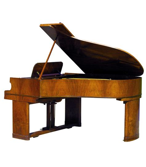 the eighteenth century fortepiano grand and its patrons from scarlatti to beethoven books deco grand piano from the rms mauretania 2 period