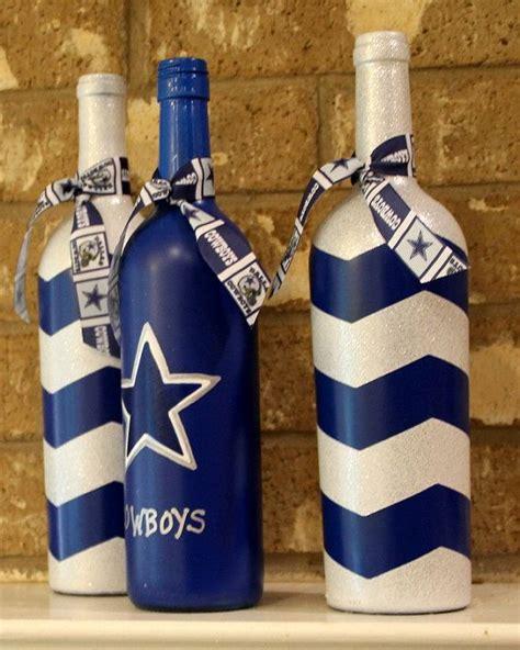 Dallas Cowboys Decoration Ideas by 17 Best Ideas About Football Decor On Football