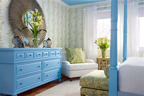 blue bedroom furniture light blue bedroom colors 22 calming bedroom decorating ideas
