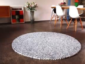 runder teppich teppich rund wolle haus m 246 bel deutsche dekor 2017