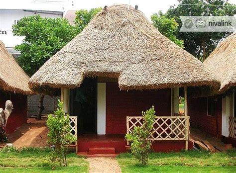 Pondicherry Cottage Near prince park farm house pondicherry