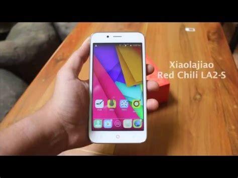 Tablet Samsung 4g Termurah unboxing xiaolajiao chili la 2s android 4g termurah se indonesia asurekazani