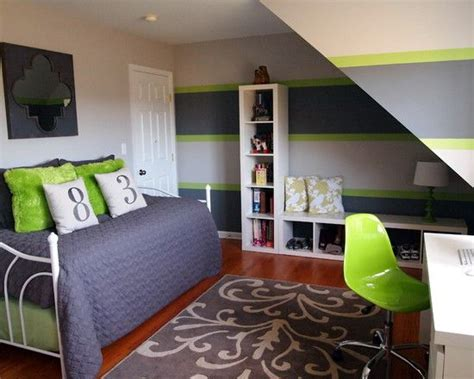boy color roms 25 best ideas about gray green bedrooms on