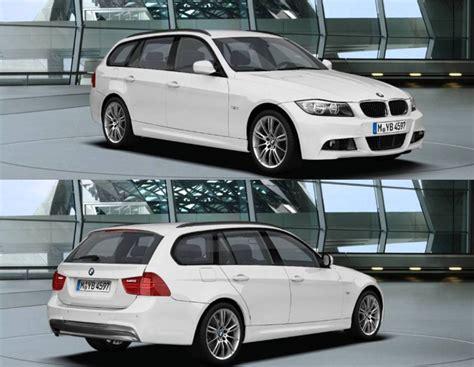 Welches Auto Mit 3 Kindern by Welches Auto Mit Ausreichend Platz F 252 R 2 Kinder Und Gro 223 E