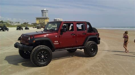 burgundy jeep wrangler 2 door burgundy jeep wrangler pictures to pin on