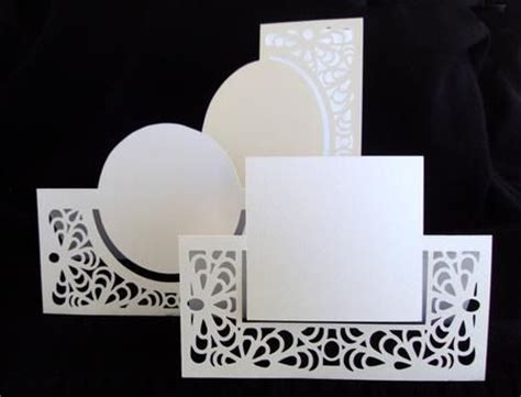 3077 best craft ideas silhouette cameo images on pinterest