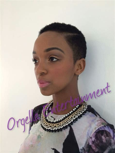 mzansi new braid hair stylish mzansi hairstyles mzansi madame loves alicia keys bond