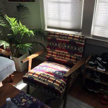 sutter upholstery sutter upholstery furniture shops 2108 sutter st