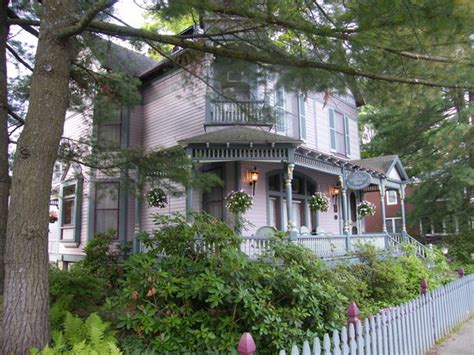 bed and breakfast saratoga springs ny image gallery westchester house