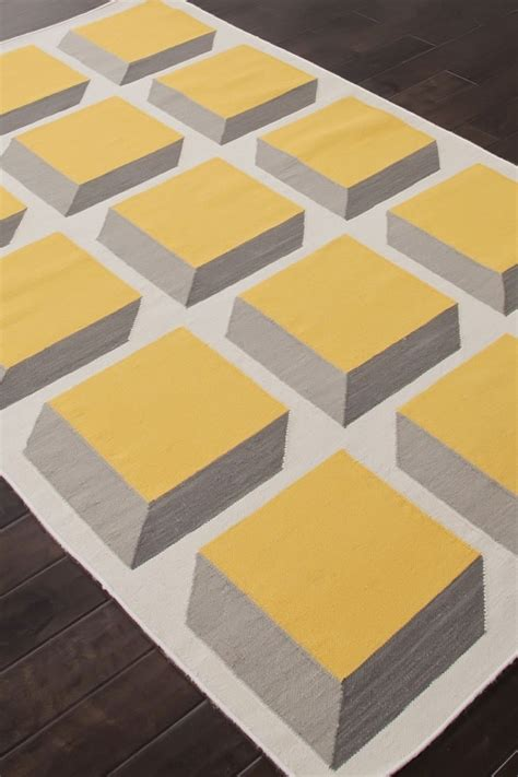 yellow and blue rug funky yellow and blue area rugs various designs and patterns funk this house