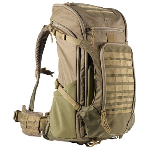 special operations backpack 5 11 ignitor backpack initial impression