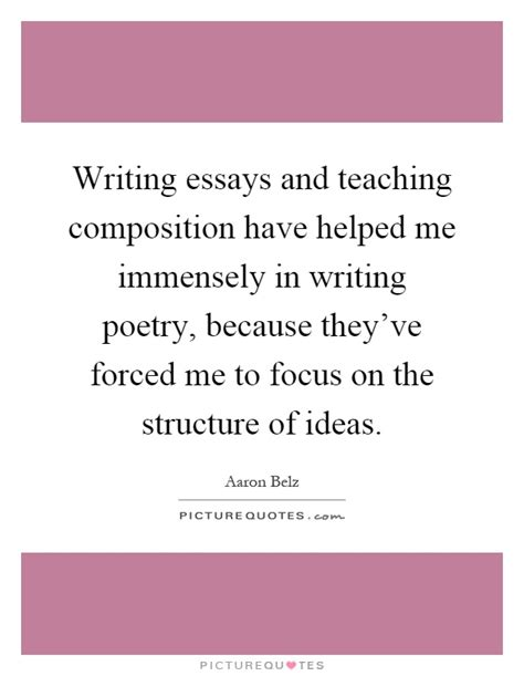 Writing Quotes In Essays by I Need A Writer For My Assignment Palagrisim Ssays For Sale