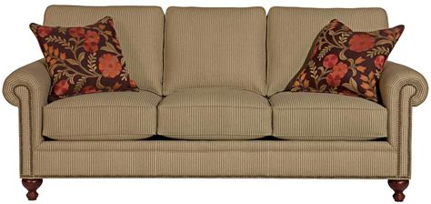 broyhill ava sofa broyhill sofa broyhill sofa product features pinterest