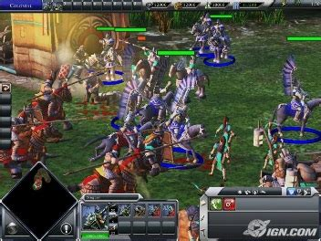 empire earth 3 full version free download free download game komputer pc free download game empire