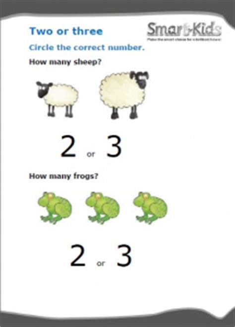 maths worksheets for grade 7 in south africa