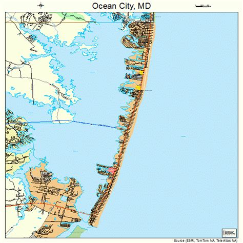 of maryland help desk city md maryland vacation guide city hotels