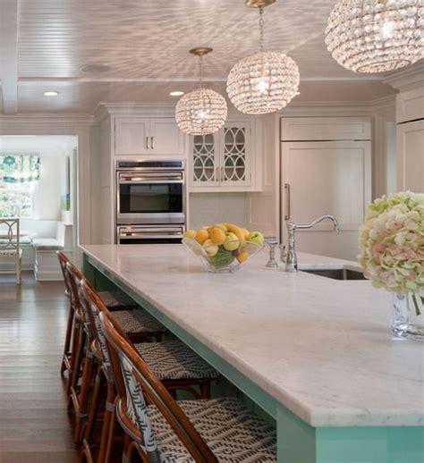 30 spectacular kitchen lighting ideas pictures creativefan is crystal kitchen lights still relevant crystal kitchen