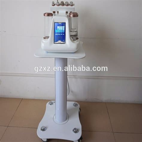 microdermabrasion machine for sale 2016 portable best effective hydra microdermabrasion