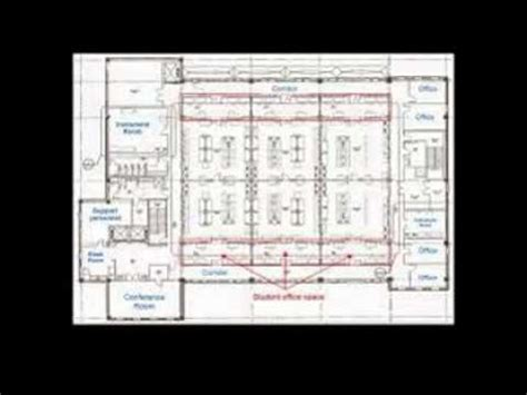 layout microbiology laboratory design full download microbiology lab layout