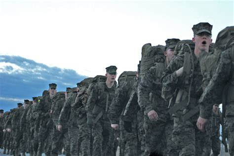 Can You Join The Army Reserves With A Criminal Record Joining The Marine Corps Reserve
