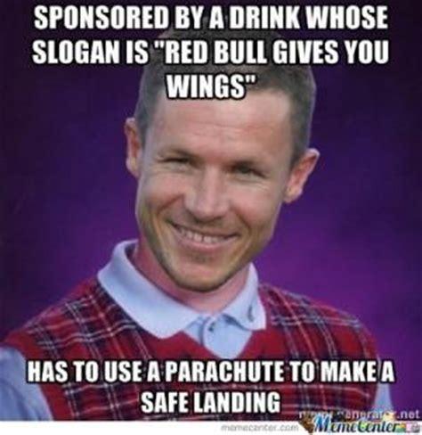 parachute jokes kappit
