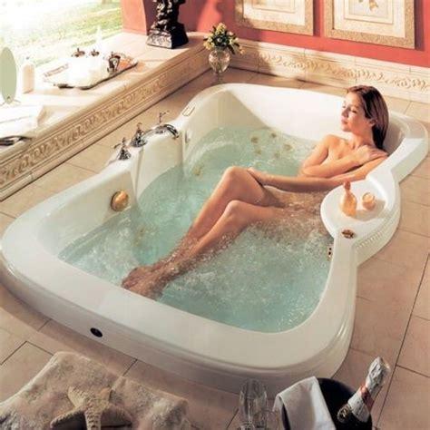 person in bathtub 17 best ideas about whirlpool bathtub on pinterest