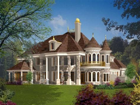 living home french inspired house plans french style house plans