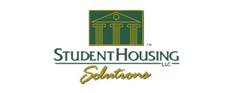 Student Housing Solutions 28 Images Tallahassee Apartments Top Student Apartments