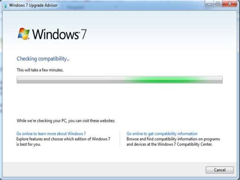 tutorial install windows 7 usb how to install windows 7 how to install windows 7