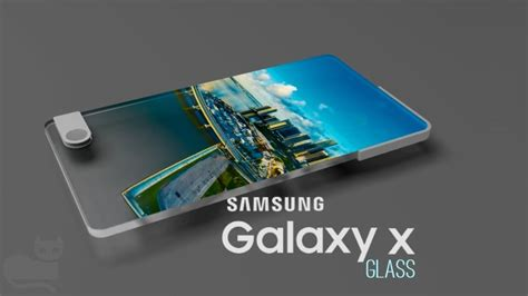 x samsung mobile samsung galaxy x price in pakistan home shopping