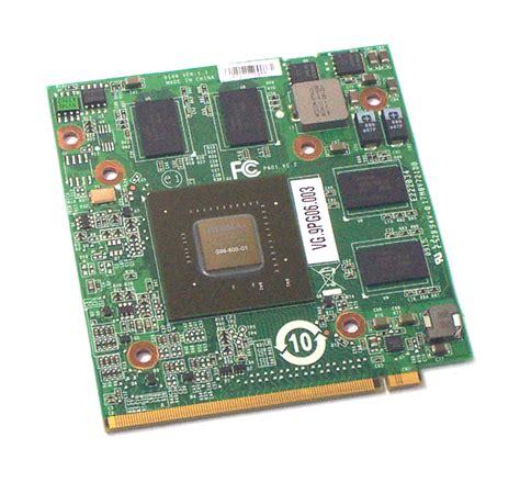 Laptop Acer Nvidia acer aspire 6930 vg 9pg06 003 nvidia laptop card
