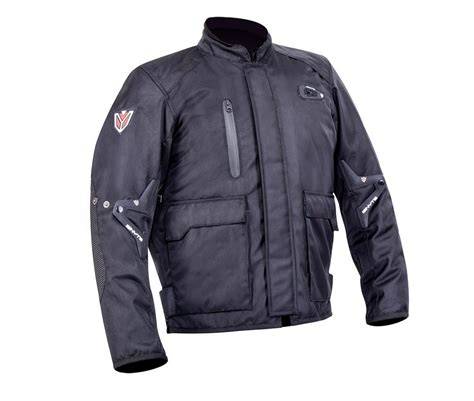 Steelbird Riding Jacket Price Pics Features Gloves