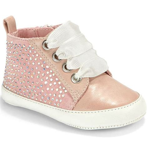 next baby shoes designer baby shoes driverlayer search engine