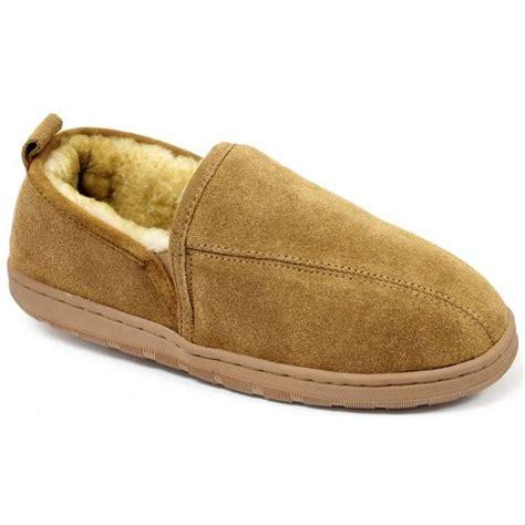 lamo mens slippers lamo mens romeo slippers