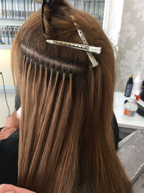 how to take care of micro bead extensions we ranked the best hair extensions hair extensions
