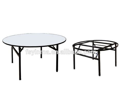 Banquet Tables For Sale by Luxury Wholesale Banquet Table For Sale In 2016 Buy