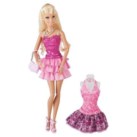 barbie life in the dream house dolls buy barbie life in the dreamhouse barbie doll from our all dolls range tesco