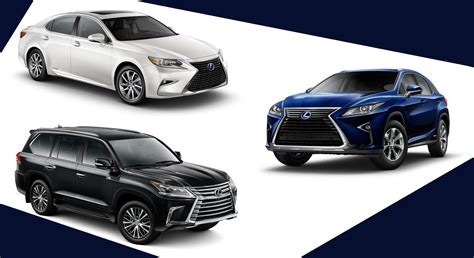 lexus models lexus india price launch on march 24 specifications