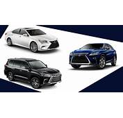 Lexus India Price Launch On March 24 Specifications