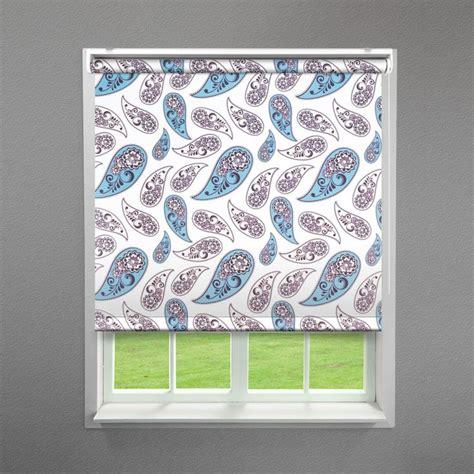 flower design roller blinds 82 best printed roller blinds images on pinterest roller