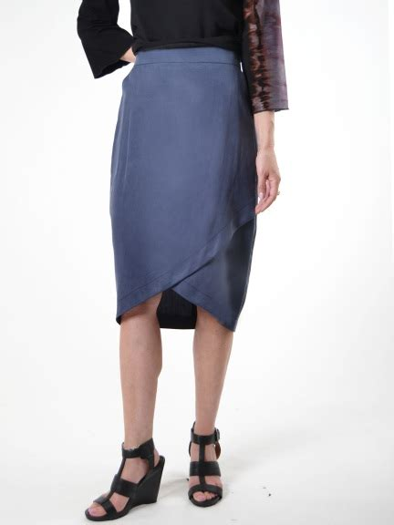 Melody By Boutiqe melody skirt by ronen chen at hello boutique