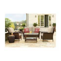 sear furniture backyard furniture sears 2017 2018 best cars reviews