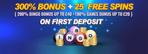 best bingo offers top bingo uk best bingo bingo