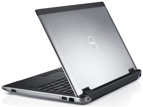 Laptop Dell I 3 Dell Vostro 3560 I3 2nd 4 Gb 500 Gb Dos Laptop Price In India Vostro 3560