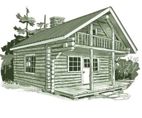 cabin designs build the best cabin for your lifestyle