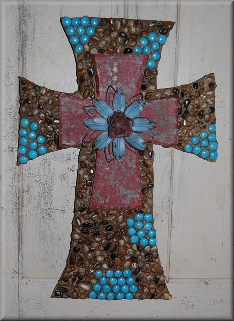 decorative beading for walls decorative wooden crosses cross wall cross rock cross