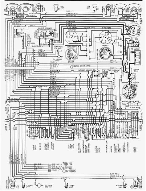 1972 ford f100 wiring diagram ford f100 trim wiring diagram ford wiring diagrams